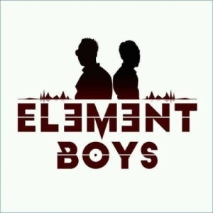 Element Boys - Moments (Tribute To Dj Sbuda) Ft. Master Dee